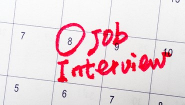 Merston Peters' guide to the top 5 interview questions